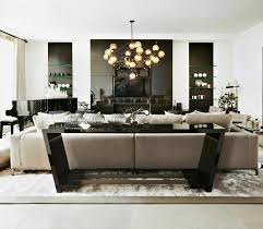 living group london miami design home interiors luxury interior design family home in london