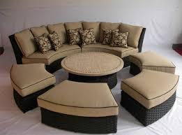 top design furniture. Forniture Disagn | Furniture Designs \u003e BeltlineBigband.com Top Design O