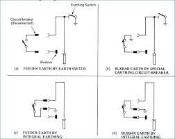 ge ac motor wiring diagrams cv pacificsanitation co canadian general electric motor wiring diagram induction washing