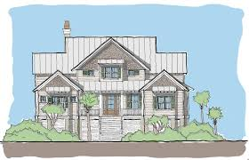 Download Elevated Home Plans Designs  AdhomeElevated Home Plans