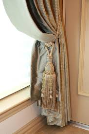 curtains with valance attached large size of coffee swag shower curtain with matching window curtains shower