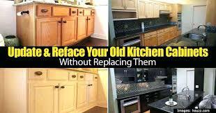 old kitchen cabinets old kitchen cabinets kitchen cabinets refinishing refinishing old kitchen kitchen cabinet kitchen cabinets