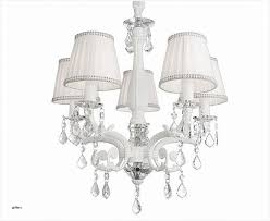 crystal chandelier lamp shades unique lamps for living room new dominion lighting 0d