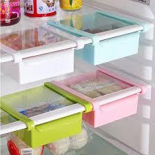 refrigerator racks. refrigerator preservation partition board multi purpose sorting and storing rack tic type classification storage shelf( racks o