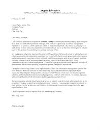 Cover Letter For Law Firm Trendy Inspiration Ideas Attorney