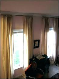 jcpenney window shades. Vertical Blinds Jcpenney Window Shades Full Size Of Luxury Treatments And Custom Continuous T