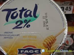Joghurt selber machen, joghurt gesund und lecker