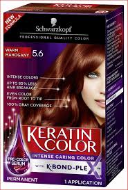 Illumina Hair Color Chart Wella Red Hair Color Hair Color Wella Chart Best Wella