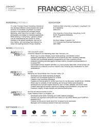 MonsterCom Resume
