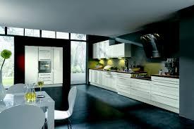 One Wall Kitchen Layout Small Kitchen Design Single Wall Afreakatheart