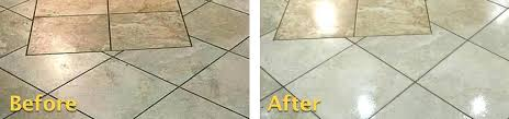 sealing porcelain floor tiles grout sealer commercial sealing cleaning floor tile best for porcelain