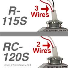 remcon low voltage lighting troubleshooting tips kyle switch plates Starter Relay Wiring Diagram at Remcon Relay Wiring Diagram