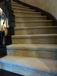 tiled interior stair risers Google Search