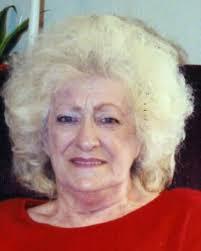 Remembering Rose M. Dockett | Obituaries - Kearney Funeral Homes