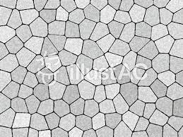 石垣の壁紙シンプルな背景素材イラストイラスト No 1184579無料