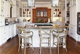design kitchen furniture. Smart White Kitchen Design Kitchen Furniture