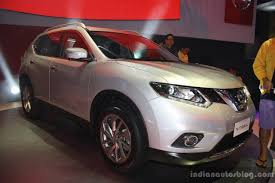 new car release 2014 philippinesNew Nissan XTrail launched  Philippines Live