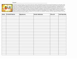 024 Template Ideas Potluck Sign Up Sheet Word Marketing Pinterest