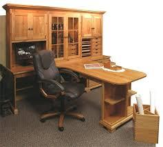 home office double desk. partner desks home office partners double desk furniture