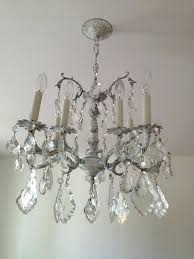 chandelier installation cost a new to us chandelier to tie in with chandelier installation cost chandelier installation cost