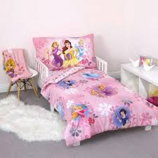 toddler bed awesome the little mermaid toddler