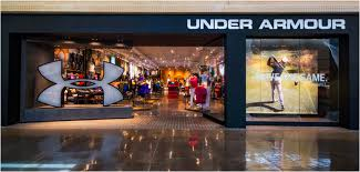 under armour near me. store details for under armour in northpark center - dallas, tx. near me o