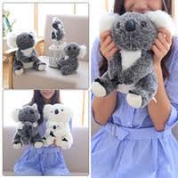Wholesale Stuffed Animal <b>Koala</b>