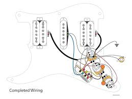 hsh wiring diagram hsh strat wiring options the gear page dimazio Fender Stratocaster Wiring Diagram Sss super hsh wiring scheme super hsh wiring scheme fender stratocaster wiring diagrams