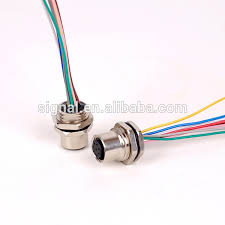 4 pin m12 connector pinout related keywords suggestions 4 pin m12 8 pin female connector wiring diagram wiring diagram schematic