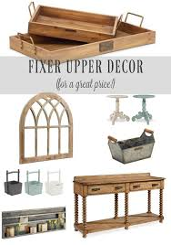 25 best magnolia farms furniture ideas