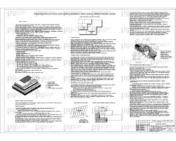 Скачать бесплатно дипломный проект ПГС Диплом №  8 ТК на устройство мягкой кровли из наплавляемого материала Техноэласт jpg