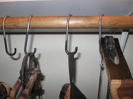 15161 archery