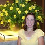 Yvonne Heaton (heaton14) - Profile | Pinterest