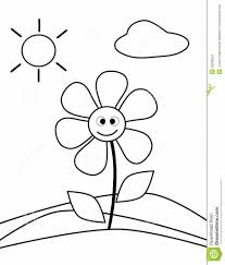 Small Picture Awesome Coloring For 2 Year Olds Images New Printable Coloring