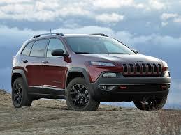 Jeep Cherokee : 2015 Jeep Cherokee Dimensions 2014 Jeep Cherokee ...