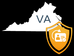 Our courses are state approved, regularly updated, written by industry experts, and include: How To Renew Your Insurance License In Virginia Va License Renewal