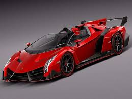 lamborghini veneno black and orange. gallery of lamborghini veneno black and orange
