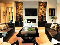 Industrial Living Room Design Apartments Inspiring Marvelous Industrial Living Room Design