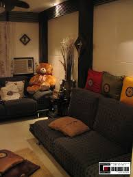 Used Living Room Sets For Valuable Used Living Room Sets For Sale On Interior Decor House