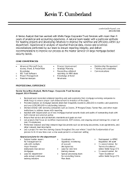 Beautiful Wells Fargo Resume Contemporary - Simple resume Office .
