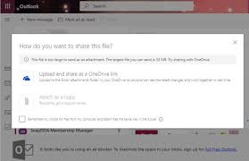 Email Attachment Limits For Gmail Outlook Com Yahoo