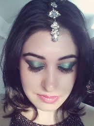 indo western makeup anupama s kavi photos andheri west mumbai makeup artists