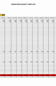 Mortgage Calculator Amortization Extra Payment Ecza Solinf ...