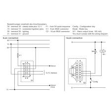 sel tachometer wiring diagram sel automotive wiring diagrams vdo viewline tachometer 3000 rpm black 110mm