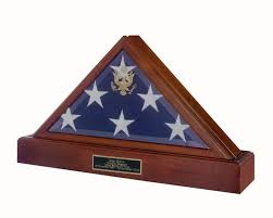 burial flag shadow box. Fine Shadow With Burial Flag Shadow Box Connections
