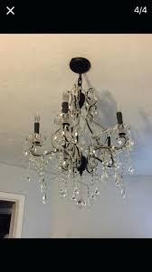 z gallerie chandelier lighting z hanging chandelier z gallerie chandelier lighting z gallerie chandelier
