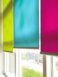 colored mini blinds. Colored Window Blinds The Good Mini In Blue . R