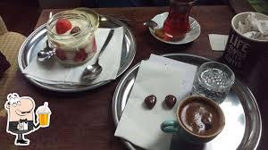 cayistanbul kitap kafe istanbul