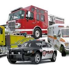 emergency vehicle lights knowledge base emergency vehicle lights