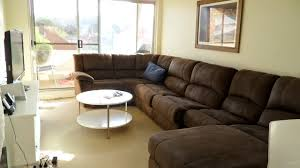 most comfortable sectional sofa. Modern Style Most Comfortable Sofa And The Sectional A
